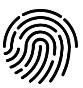 手指纹2.png